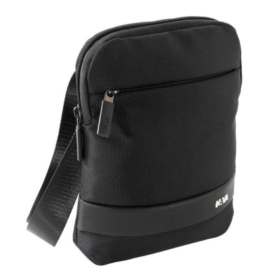 slim-bag-tracollina-porta-ipad-mini-easy (4)