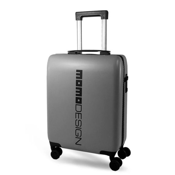 MomoDesign-Accessori-trolley-travel-ABS_Poliestere-grigio-MD80002-pf_1000x