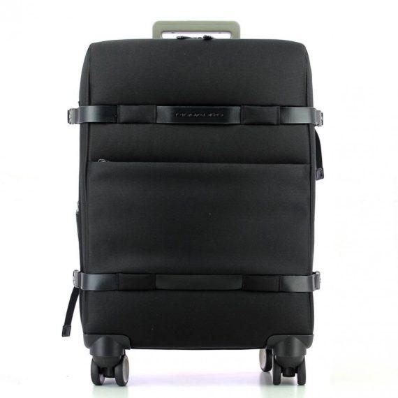 piquadro-move2-trolley-formato-cabina-espandibile-con-lucchetto-tsa-nero-bv3873m2n (6)