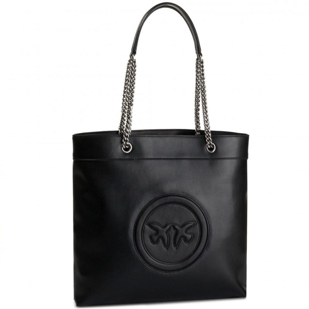 Pinko borse moda donna shop online – Contrassegnato