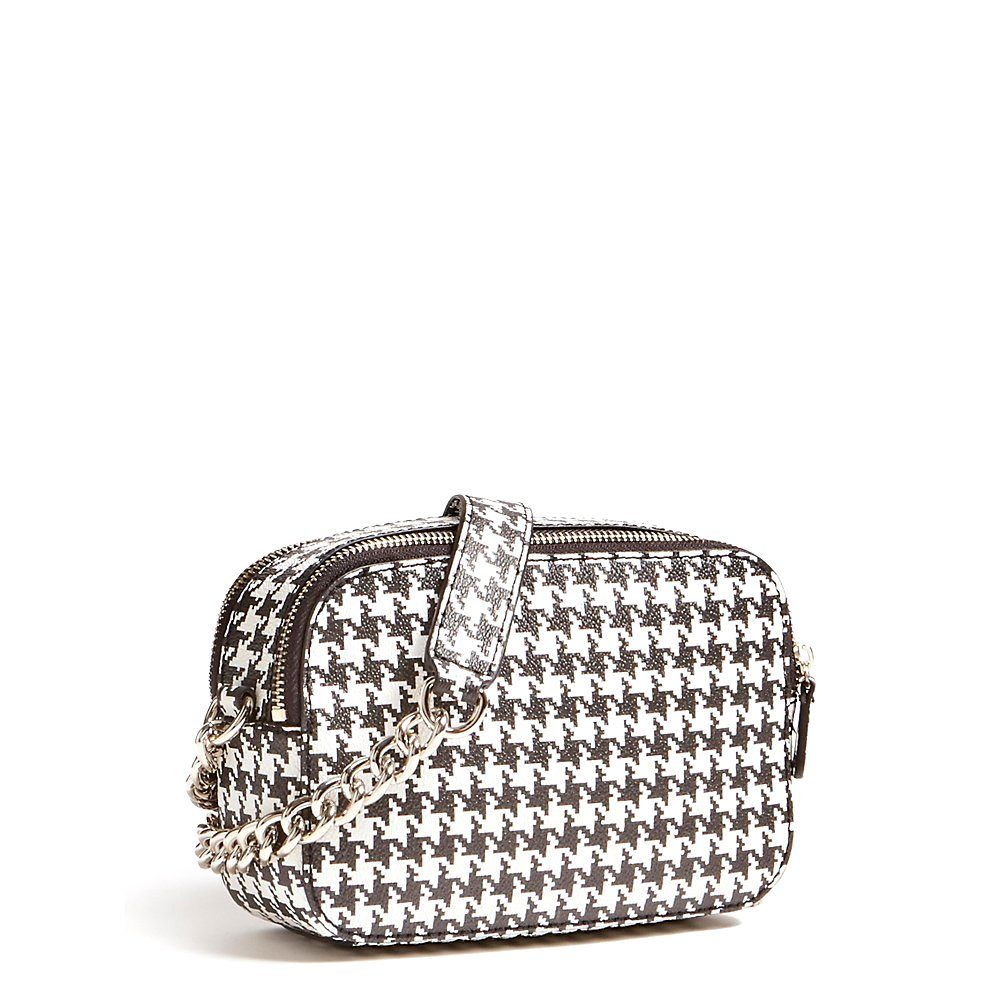 BORSA TRACOLLA GUESS EH718014 ROBYN