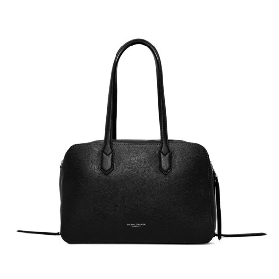 BORSA–A–MANO–SPORTY–NEW–MEDIUM–NERO-GIANNI-CHIARINI_4976_zoom