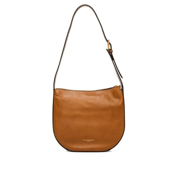 BORSA–A–SPALLA–PETRA–MEDIUM–MARRONE-GIANNI-CHIARINI_4653_zoom