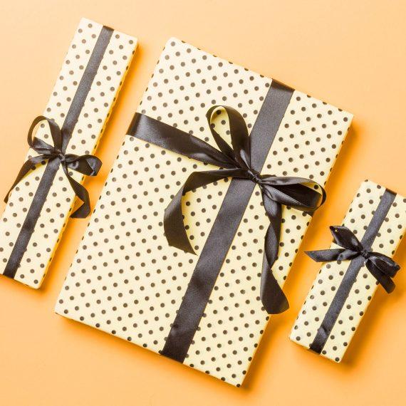 confezione-regalo