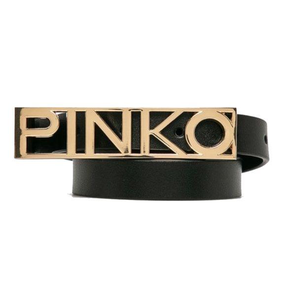 PINKO-1H20RE-Y5FF-Z99_risultato