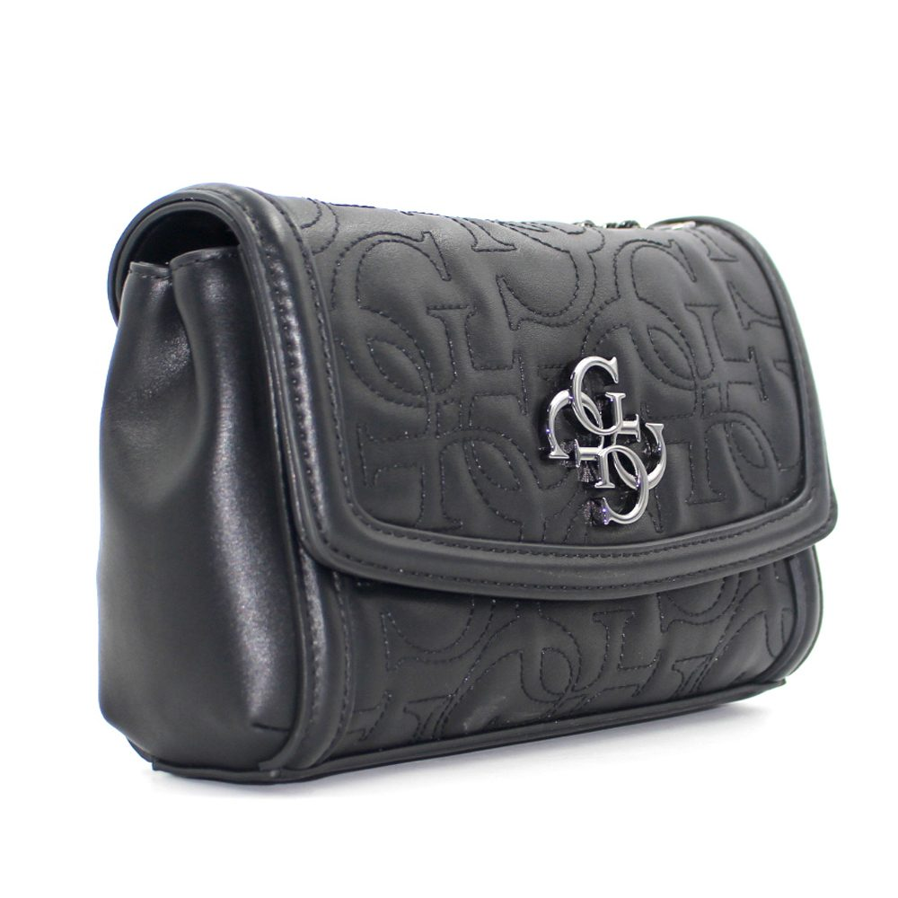 Guess Open Road Tote Bag (HWSG71 86230) a € 77,40 (oggi