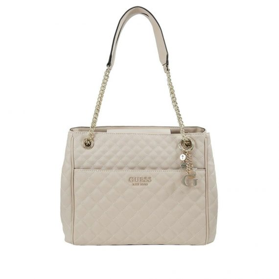 BORSA GUESS VM747523 NEW WAVE