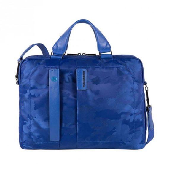 cartella-porta-pc-piquadro-ca1903p16-camo-blu-1