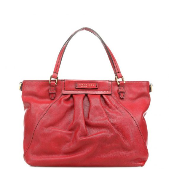 the-bridge-043500-4n-rosso-front