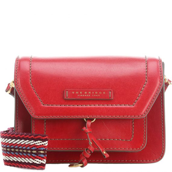 the-bridge-elba-borsa-a-spalla-cherry-042919-01-9i-31