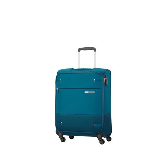 7973-samsonite-samsonite-collezione-base-boost-spinner-55-trolley-semirigido-piccolo-bagaglio-a-mano-valigia-4-ruote-multi-direzionali-6256-15421909_500_a