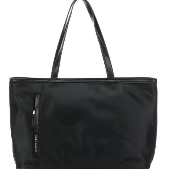 mandarina-duck-hunter-borsa-shopper-nero-p10vct15651-31