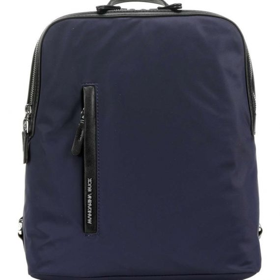 mandarina-duck-hunter-zaino-navy-p10vct0820q-31