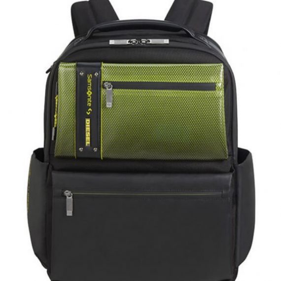 zaino-lavoro-porta-pc-15-6-samsonite-openroad-x-diesel