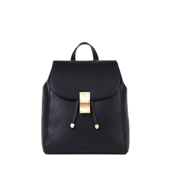 Medium-faux-leather-Lione-backpack_TRUSSARDI-JEANS_50_01_8051932287603_F