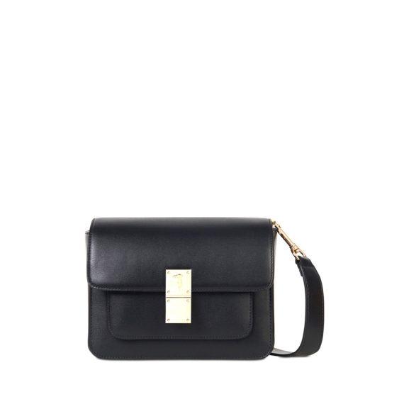 Medium-faux-leather-Lione-crossbody-bag_TRUSSARDI-JEANS_50_01_8051932385705_F