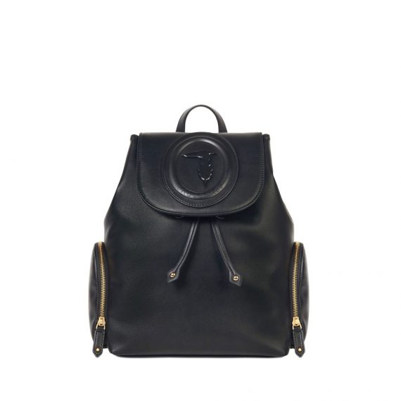 Medium-smooth-faux-leather-Lisbona-backpack_TRUSSARDI-JEANS_50_01_8051932385750_F