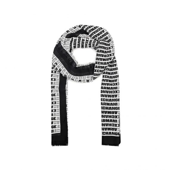 944104_0a819_00020_armaniexchange_women_scarf_black_white_1