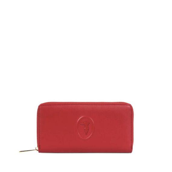 Large-faux-leather-Lisbona-zip-around-purse_TRUSSARDI-JEANS_50_01_8051932426750_F