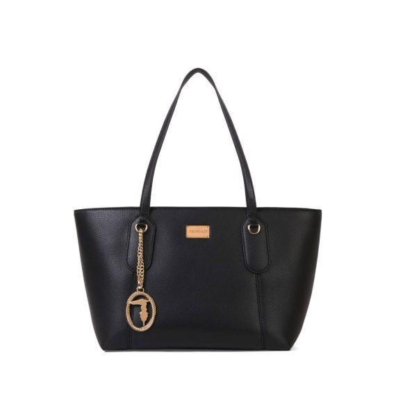 Small-faux-leather-Monaco-shopper_TRUSSARDI-JEANS_50_01_8051932333263_F