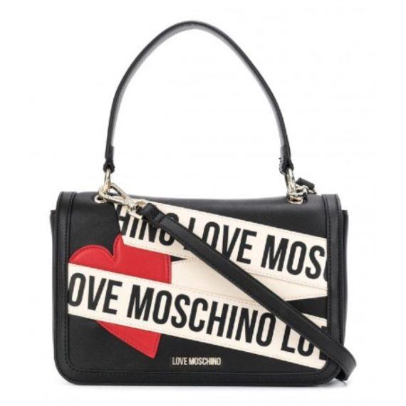 borsa-love-moschino-donna-jc4028-nera