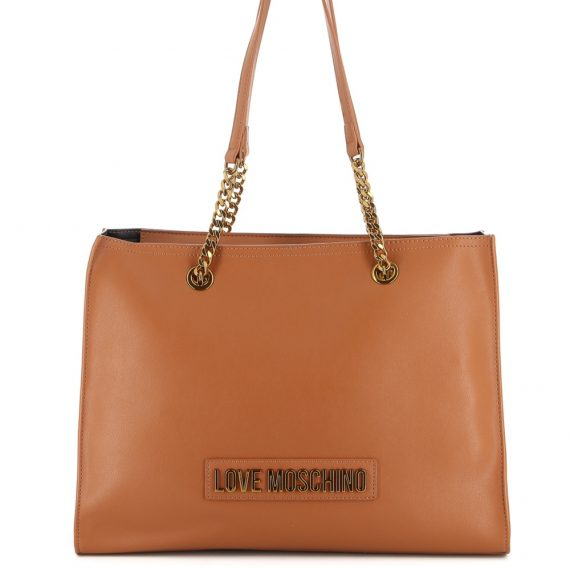 love-moschino-shoulder-bags-leather-shoulder-bag-00000206332f00s001