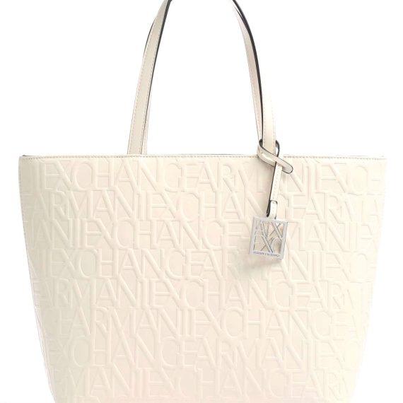 armani-exchange-borsa-shopper-bianco-942650-cc793-00010-31
