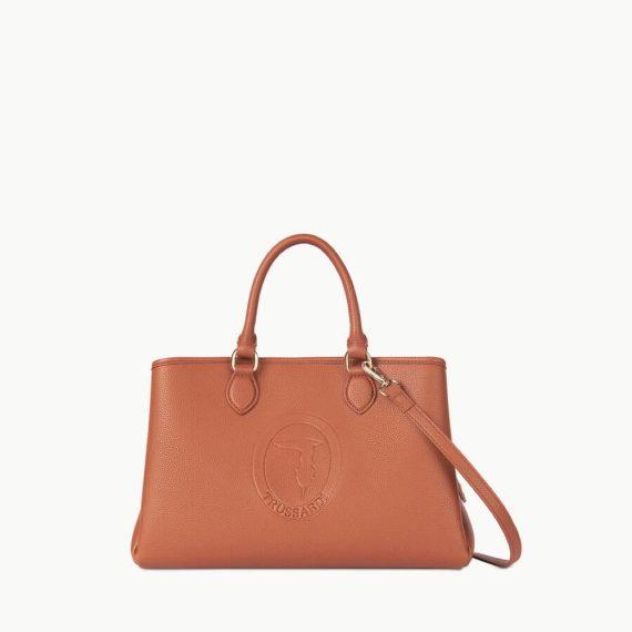Medium-Iris-tote-bag-in-faux-leather_TRUSSARDI-JEANS_10_01_8051932504847_F