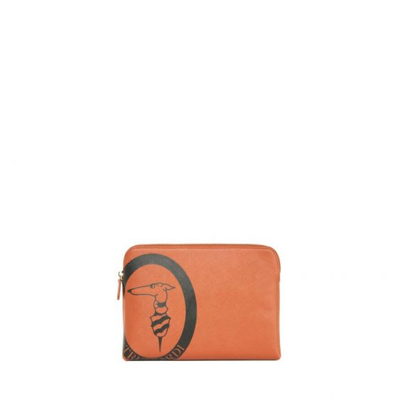 Medium-Logo-Pop-toiletry-bag-in-faux-saffiano_TRUSSARDI-JEANS_10_01_8051932499396_F