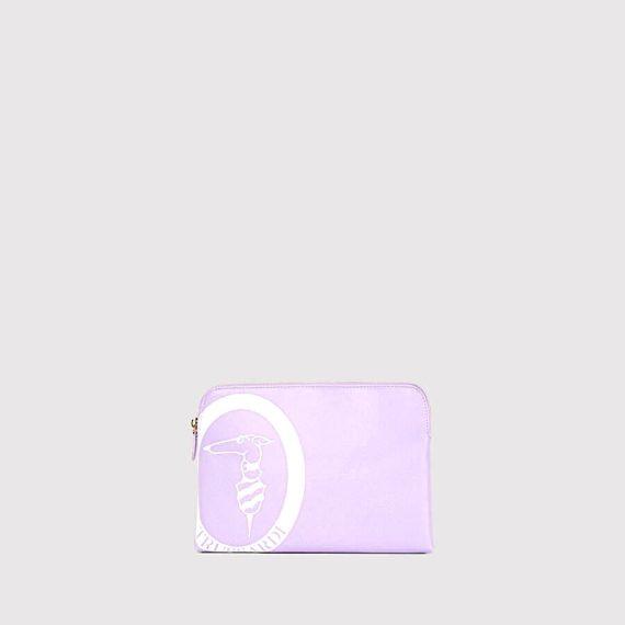 Medium-Logo-Pop-toiletry-bag-in-faux-saffiano_TRUSSARDI-JEANS_10_01_8051932902261_F