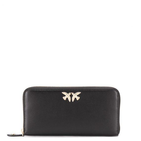 pinko-wallets–purses-ryder-simply-wallet-00000195979f00s001