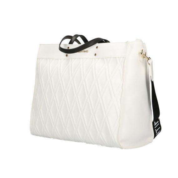 750×1000-borsa-valentino-vbs55l01-pepa-da-donna-bianca