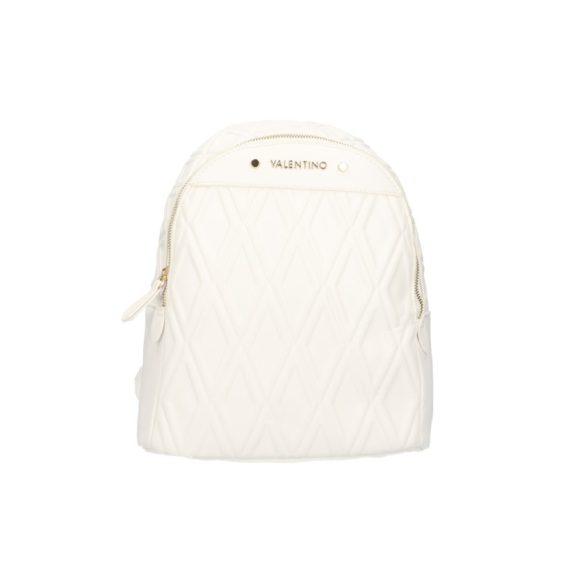 750×1000-zaino-valentino-vbs55l04-pepa-da-donna-bianco (1)