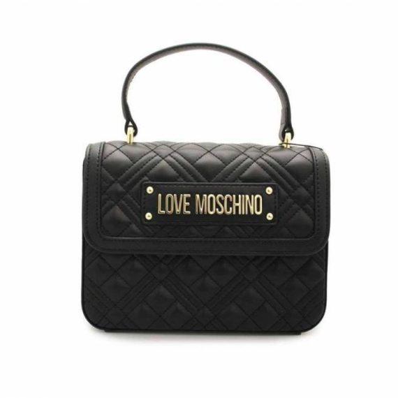 Borsa-LOVE-MOSCHINO-Donna-Nero—JC4279PP0CKN0000