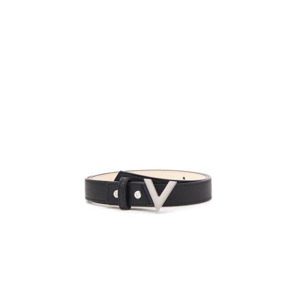 Cintura-Nera-Valentino-Divina-Valentino-bags-1_risultato