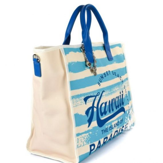 borsa-da-mare-grande-ynot-hawaii-002-light-blue
