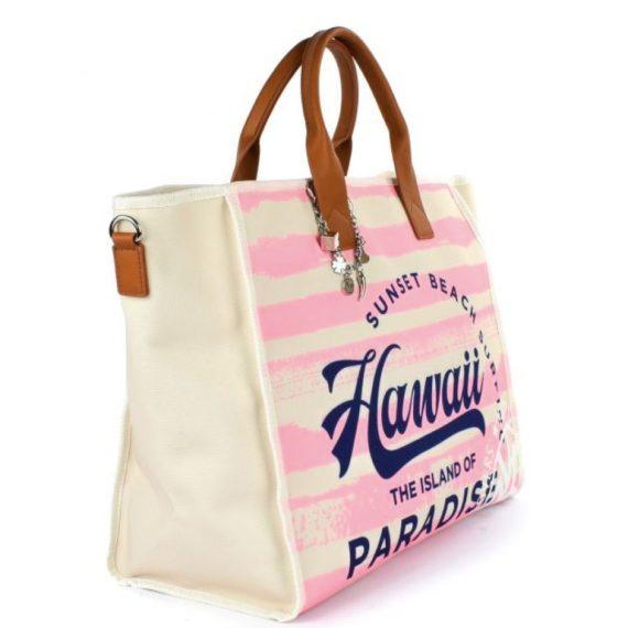 borsa-da-mare-grande-ynot-hawaii-002-pink