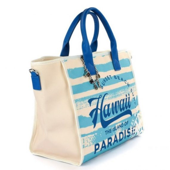 borsa-da-mare-media-ynot-hawaii-001-light-blue