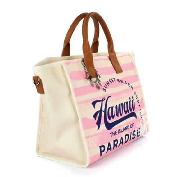 borsa-da-mare-media-ynot-hawaii-001-pink