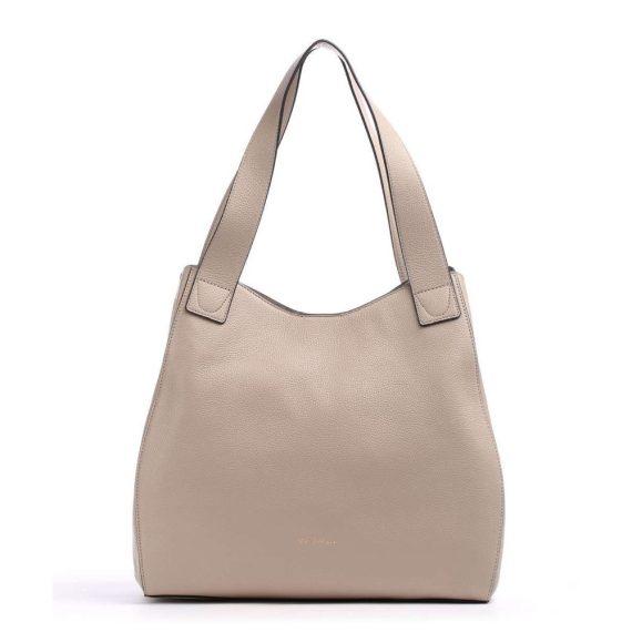 coccinelle-concrete-journal-shoulder-bag-beige-e1hle110201-n80-31_risultato