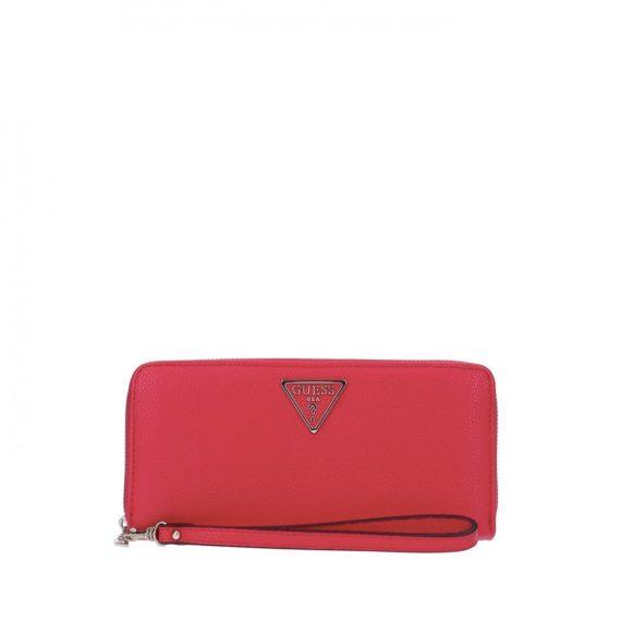guess-portafoglio-rosso-vg796546 (1)