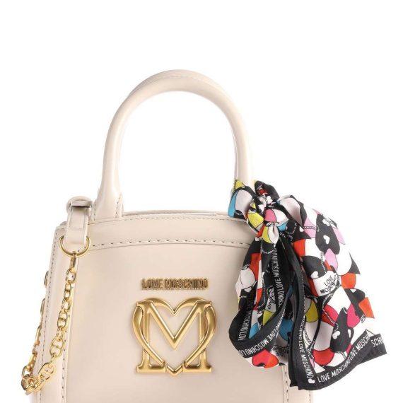 love-moschino-scarf-borsa-a-tracolla-avorio-jc4261pp0ckk0-110-31