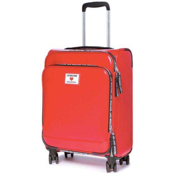 love-moschino-valigia-morbida-media-jc5100pp1clc150a-rosso