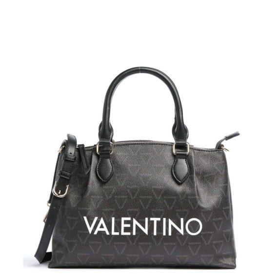 valentino-bags-liuto-borsa-a-mano-nero-vbs3kg29-395-31_risultato