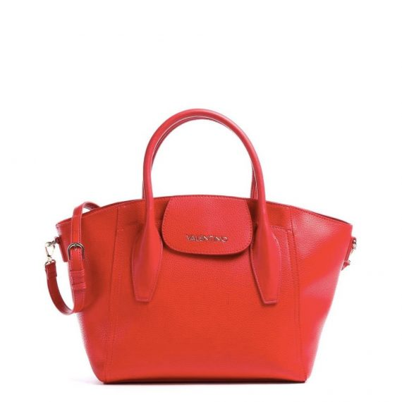 valentino-bags-vanvitelli-borsa-a-mano-rosso-vbs4jz01-003-31_risultato