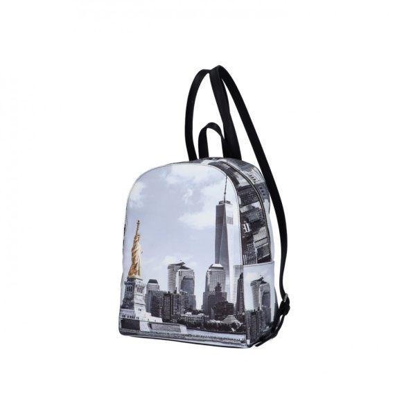 ynot-zainetto-new-york-fashion-fas-017s1 (2)