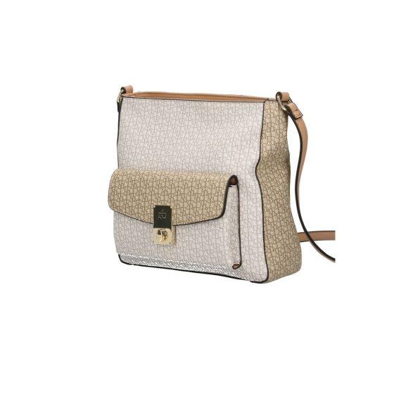 750×1000-borsa-rocco-barocco-rbbs54707-kendall-da-donna-bianca_risultato