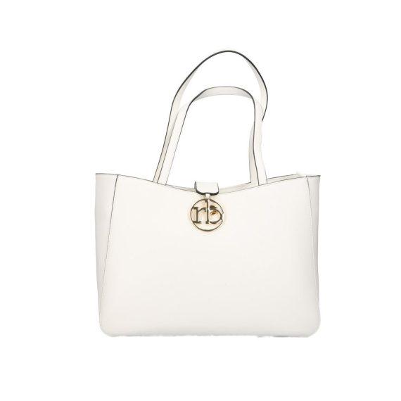 750×1000-borsa-rocco-barocco-rbbs56601-harlow-da-donna-bianca (1)_risultato