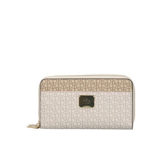 750×1000-portafoglio-rocco-barocco-rbps54747-kendall-da-donna-ghiaccio-multicolor_risultato