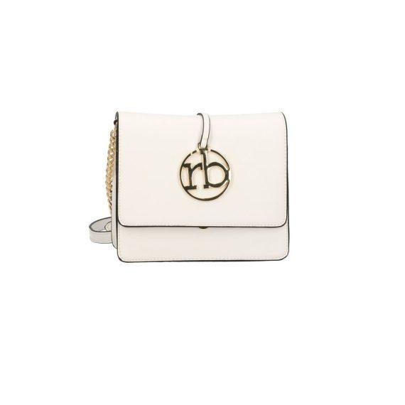 750×1000-tracolla-rocco-barocco-rbbs56602-harlow-da-donna-bianca (1)_risultato